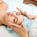 What do You Know About Medical Spa Treatment?