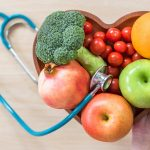 5 Nutrition Tips for Surgery Recovery