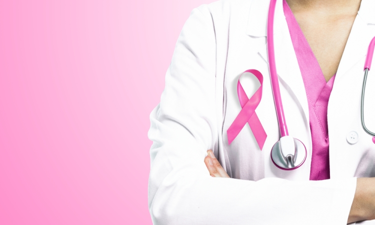 9 Ways to Prevent Breast Cancer