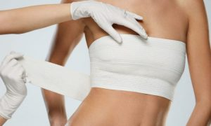 Breast Lift Or Breast Reduction: Are You a Candidate?