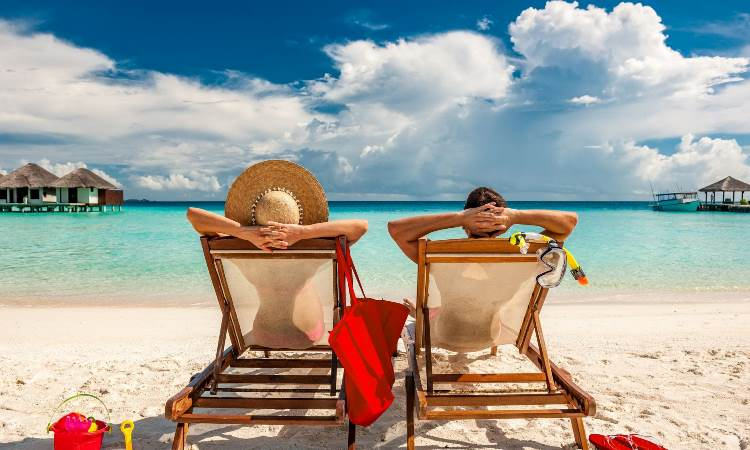 Is Summer Affecting Your Skin? Here are Some Tips