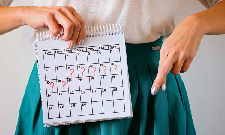 When Will be My Periods Normal After Abortion?