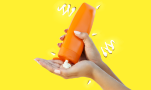 Sunscreen: Tips to Use it Well