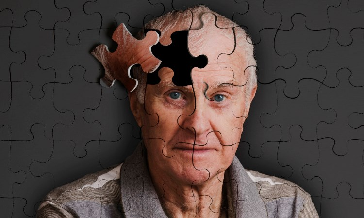 Can Computer Usage and Playing Games Later in Life prevent Cognitive Decline?
